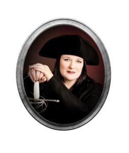 Barbara Drucker – Dein Schreibcoach für Das Abenteuer Schreiben